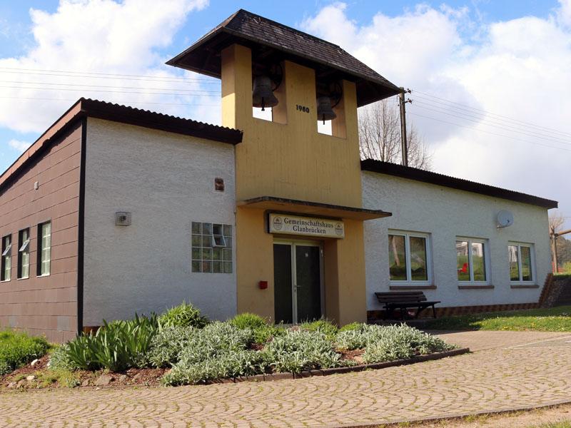 gemeindehaus_01