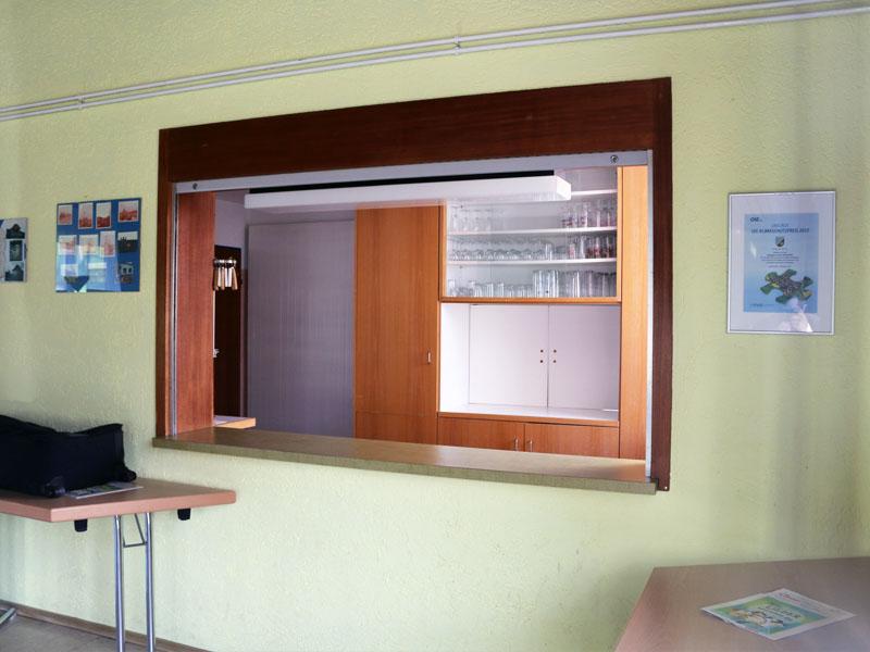 gemeindehaus_04